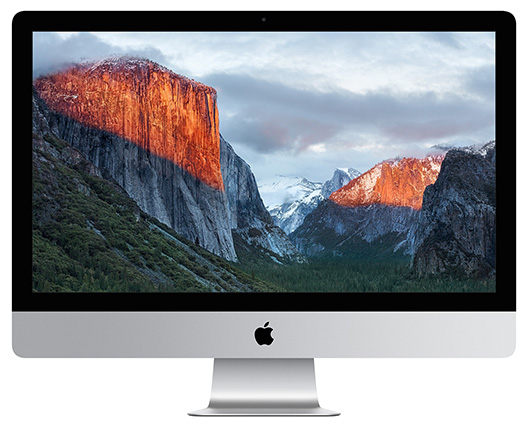 imac logic board repair, imac service delhi