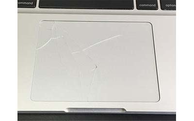mac trackpad repair, toucpad replacement macbook